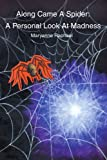 Along Came a Spider, Maryanne Raphael, 0595237916