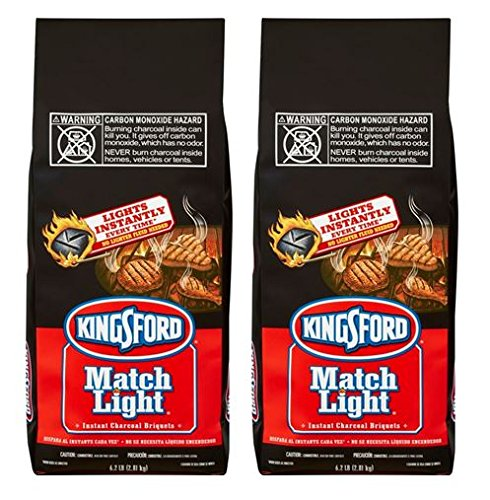kingsford-match-light-charcoal-briquettes-62-pounds-pack-of-2