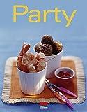Party (Trendkochbuch (20))