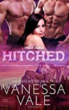 Hitched (Steele Ranch) (Volume 4)