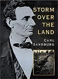 Storm over the Land, Carl Sandburg, 1568520425