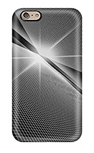 Cute High Quality Iphone 6 Babbabia Artistic Abstract Artistic Case