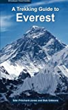 img - for A Trekking Guide to Everest (Himalayan Travel Guides) book / textbook / text book