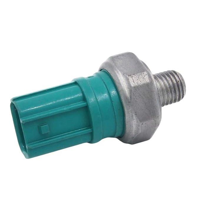 DOEU Getriebe/öldruckschalter /Öldrucksensor Schalter OE# 28600-RCL-004 28600RCL004