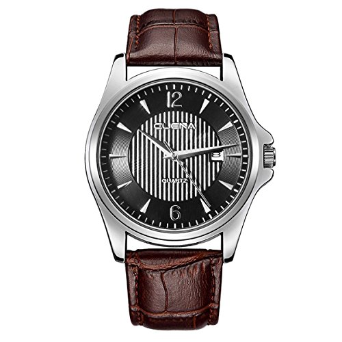 Beautiful and Stylish Watch
