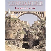 Constantine -Citadelle Des Vertiges