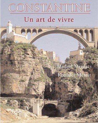 Citadelle [Pdf/ePub] eBook