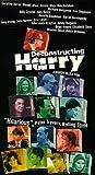 Deconstructing Harry [VHS]