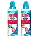KONG 2 - Pack Easy Treat Puppy 8 oz