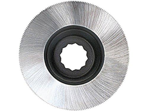 Hss Flush Cut Saw Blade - Fein 6-35-02-137-01-6 4-Inch Flush cut HSS Blade for SuperCut, 1-Pack