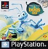 A Bug's Life - Das große Krabbeln
