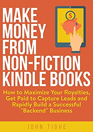 How to launch your book with at least 25+ Amazon reviews