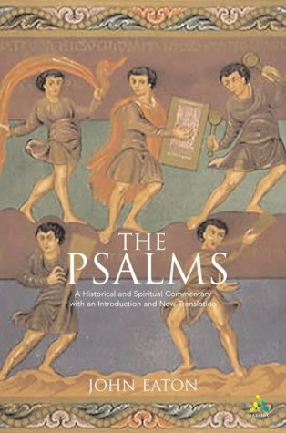 The Psalms: A Historical and Spiritual Commentary With an Introduction and New Translation pdf epub