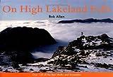 On High Lakeland Fells