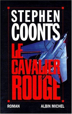 Cavalier Rouge (Le) (Romans, Nouvelles, Recits (Domaine Etranger)) (French (Domaine Rouge)
