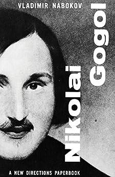 ??FULL?? Nikolai Gogol. humble current Dallas Audio coming