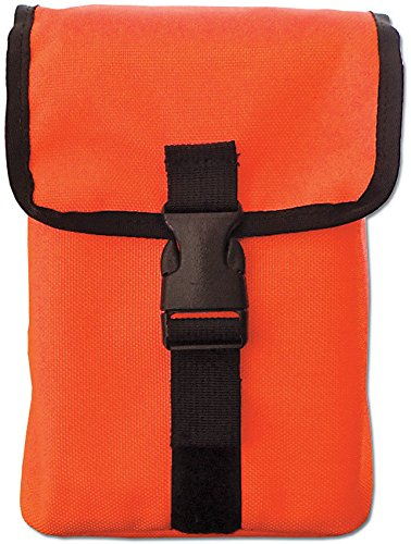 ESEE - Large Tin Pouch - Orange