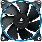 Corsair Air Series SP120 Quiet Edition Single Fan