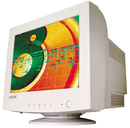 KDS XF MONITOR DRIVER DOWNLOAD (2019)
