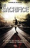 """Afficher """"Ennemis n° 4 Le sacrifice"""""""