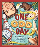 One Odd Day, Doris Fisher and Dani Sneed, 1934359335