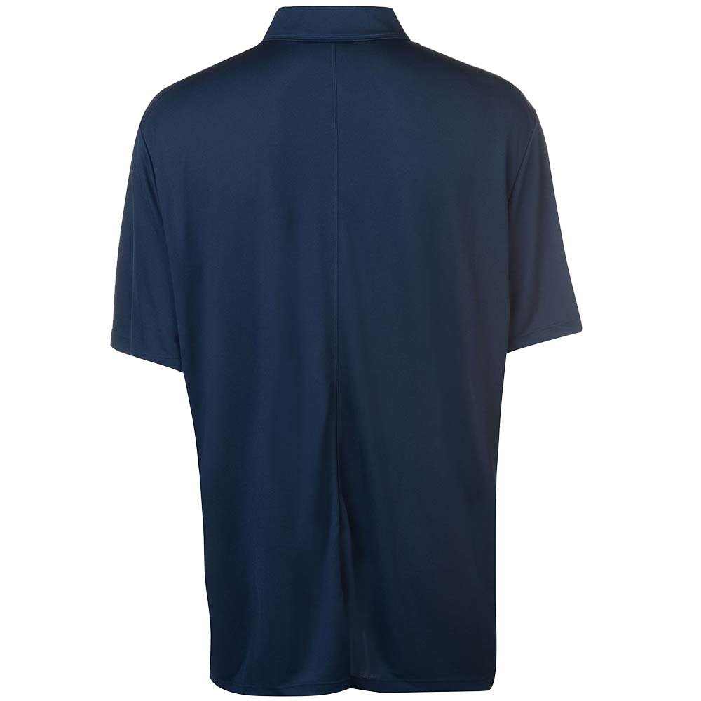 04a98e01 Amazon.com: Nike Men's Dri-Fit Essential Standard Fit Golf Polo Shirt-Armory  Navy-Small: Sports & Outdoors