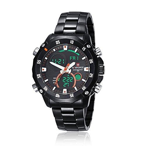 luxury-brand-black-sports-military-quartz-watches-mens-leather-strap-digital-analog-wristwatch-relog