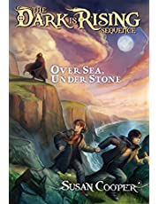 Over Sea, Under Stone (Volume 1)