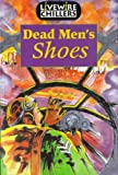 Dead Men's Shoes, Iris Howden, 0340697601