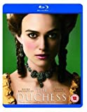 Duchess [Blu-ray]