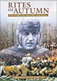 : Rites of Autumn - The Story of College Football