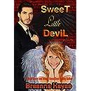 Sweet Little Devil
