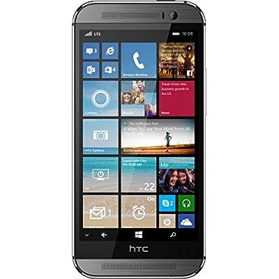 htc-one-m8-for-windows-gunmetal-grey