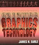 Graphics Technology 3rd Edition