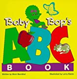 Baby Bop's ABC Book, Mark S. Bernthal, 1570640084