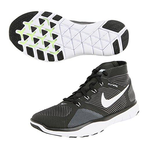 Chaussures De Treuil Blanc Pour Les Hommes 6GlpR