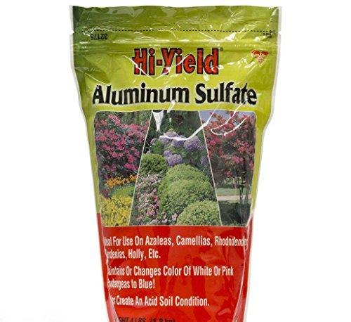 aluminum-sulfate-4-lbs-intensifies-blue-color-hydrangeas-soil-acidifier-azaleas