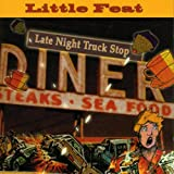 Late Night Truck Stop [Import anglais]