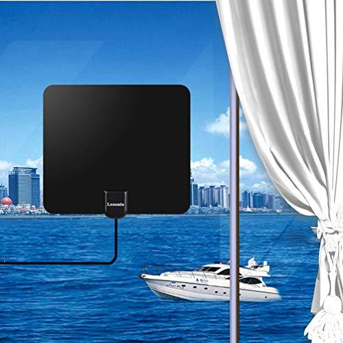 🥇Best Buy tv antennas for digital tv indoor August 2019 - STUNNING