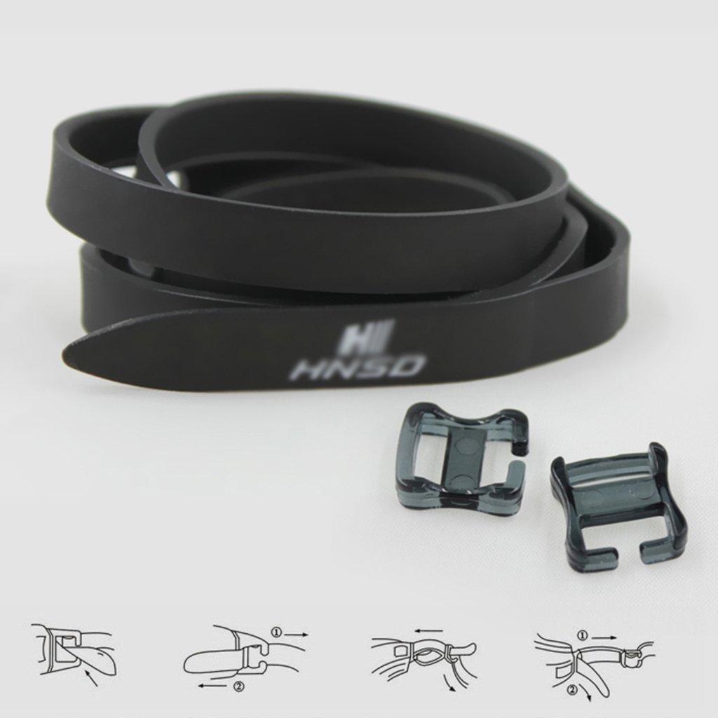 CL& HD Anti-Fog-Schwimmen-Objektiv-Wasserdichte Art- und Weiseschwimmbrillen-justierbare Weiseschwimmbrillen-justierbare Weiseschwimmbrillen-justierbare Komfort-Silikon-Stirnbänder passend für Freizeit-Eignungs-Erwachsene Schwimmbrille B07PHJPNS2 Schwimmbrillen Gesunder Rhythmus a2dc5c