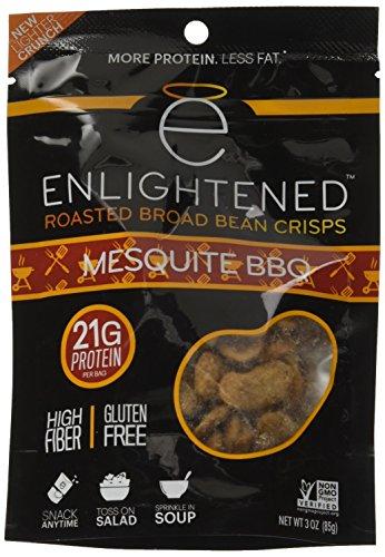 Enlightened Crisps Mesquite ()