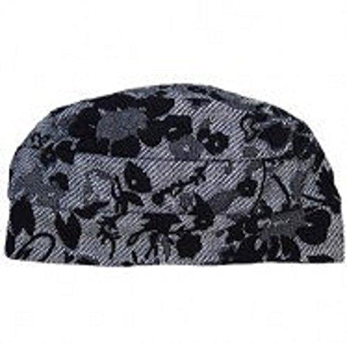 faa46c6bece Hats with Heart Cotton 3 seam turban Tuxedo - Buy Online in Lebanon ...