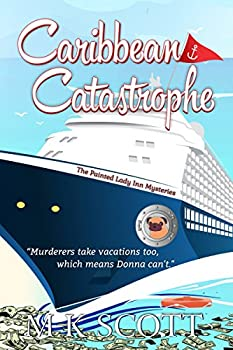 Caribbean Catastrophe