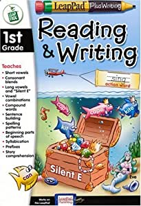 NorthStar Reading and Writing 5 with MyLab English (4th Edition)