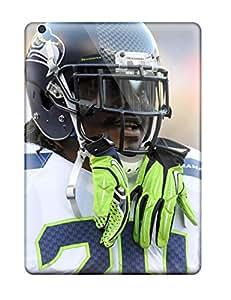 Amberlyn Bradshaw Farley's Shop Best 8433566K482588757 2013eattleeahawks NFL Sports & Colleges newest iPad Air cases