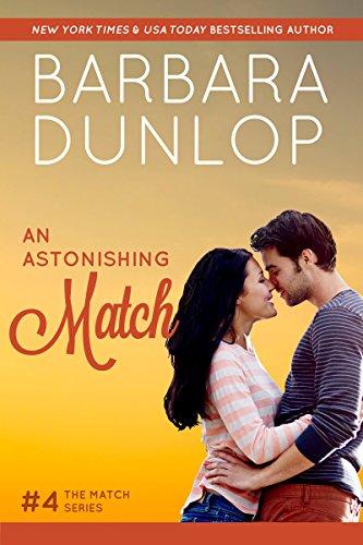 an-astonishing-match-the-match-series-book-4