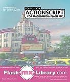 Foundation ActionScript for Macromedia Flash MX