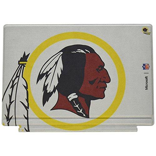 Redskins Keyboards Washington Redskins Keyboard Redskins