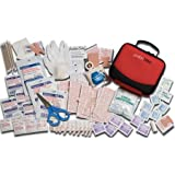 Product review for justincase Family First Aid Kit
