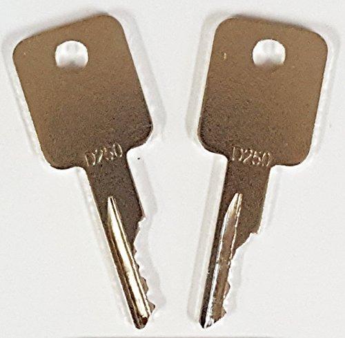 pair-2-keys-keyman-case-equipment-key-ignition-key-for-bobcat-broce-ditch-witch-genie-grove-ingersol